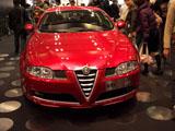 Alfa Romeo Alfa GT1.9JTDM