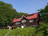 村営猿倉荘