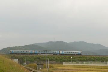 土佐くろしお鉄道