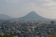 讃岐富士・飯ノ山
