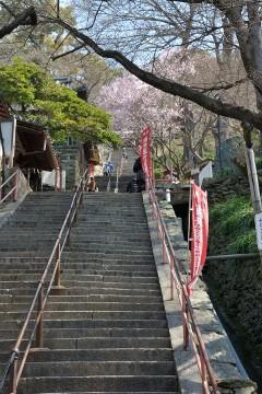 紀伊三井寺