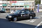 白浜駅 タクシー