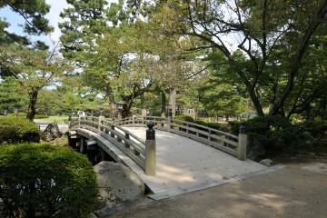 花見橋(曲水)