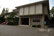 伝統産業工芸館