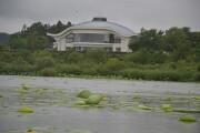 サンクチュアリーセンター野鳥館