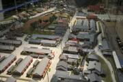 旧細倉鉱山